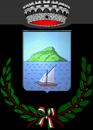 Logo Comune di Golfo Aranci