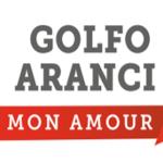 Logo Golfo Aranci mon amour